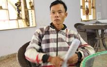 Phó viện trưởng bị tố chạy án