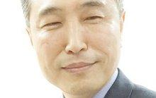 Lao động bỏ trốn ở Hàn Quốc: Đừng để người ở nhà bị vạ lây
