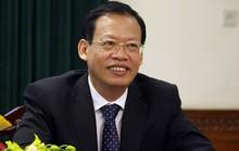 Vụ án Đinh La Thăng: Ông Phùng Đình Thực bị đề nghị truy tố tội gì?