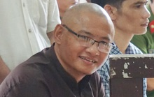 Thụ án giết người, ông trùm Tuấn Lay vẫn buôn 294 bánh heroin