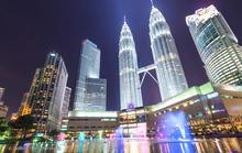 Malaysia áp thuế du lịch từ 1-8