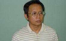 Trục xuất ông Phạm Minh Hoàng