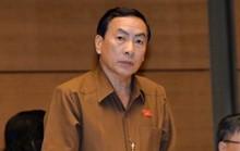 Đại biểu QH kiến nghị sáp nhập giảm 10 tỉnh, 3-4 bộ