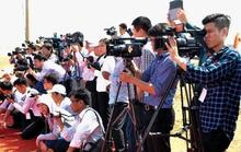 Sở TT-TT Cà Mau nói gì việc đăng ý kiến phát biểu tại hội nghị phải xin phép?