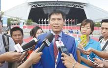 Sẽ không có phó đoàn thể thao Việt Nam nào ở nhà!