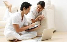 5 điều cần biết để duy trì hạnh phúc vợ chồng