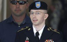 TT Obama giảm án 28 năm tù cho binh nhì lộ bí mật quân sự sốc