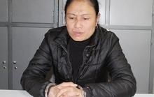 Trốn truy nã 21 năm, lên Lào Cai buôn bán