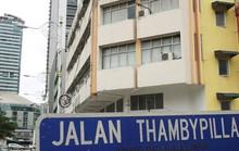 Malaysia bác cáo buộc vi phạm lệnh trừng phạt Triều Tiên của LHQ