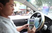 Taxi truyền thống xin nộp thuế như Uber, Grab: Không có cơ sở!