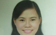 Nữ giáo viên trẻ có tài thổi lỗ tai ở thành Vinh