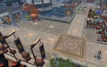 90% game trực tuyến tại Việt Nam có nguồn gốc từ Trung Quốc