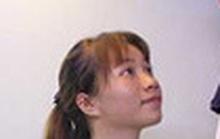 Tâm sự của cô gái xinh đẹp ở Thanh Hóa