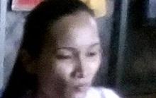 Người đàn bà 'dị hợm trong căn nhà tối ở Tây Ninh