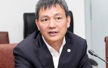 Ông Lại Xuân Thanh rời Cục Hàng không, làm Chủ tịch ACV
