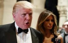 Thời báo Hoàn cầu lại khó ở với ông Trump