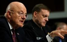 Sếp tình báo Mỹ làm rõ động cơ Nga can thiệp bầu cử