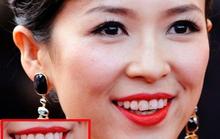 Lỗi dùng son môi thường gặp khiến phái đẹp kém xinh