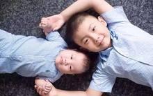 Trung Quốc: Khai tử chính sách 1 con, sinh suất tăng mạnh