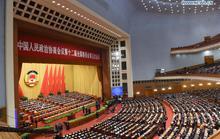 Trung Quốc: Vào chính trường, giới siêu giàu càng giàu