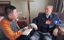 Tướng Trung Quốc: Sẵn sàng dùng vũ lực thống nhất Đài Loan
