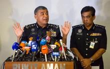 Vụ Kim Jong-nam bị sát hại: Malaysia truy tìm người quan trọng