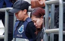 Triều Tiên điều tra độc lập nghi án Kim Chol?