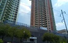 Về tay đại gia Trương Mỹ Lan, Thuận Kiều Plaza thay đổi như thế nào?
