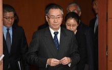 Trung Quốc ngày càng thất vọng với Triều Tiên?