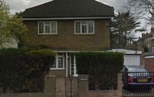 Bí mật về Triều Tiên đằng sau căn nhà ở Anh