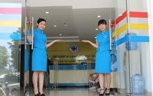 Phòng khám Đa khoa Thế Giới: Địa chỉ khám chữa bệnh chuyên nghiệp tại TP HCM