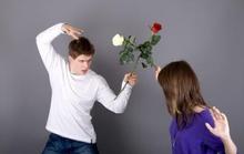 Con dâu đòi ly hôn vì con trai tôi vô sinh