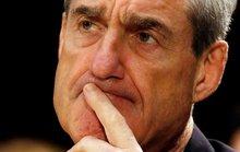 Mỹ bổ nhiệm công tố viên đặc biệt điều tra quan hệ Trump - Nga