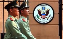 Bí ẩn hàng loạt điệp viên CIA bốc hơi ở Trung Quốc