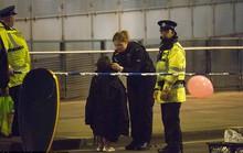 Vụ đánh bom ở Anh: Bắt một người đàn ông 23 tuổi