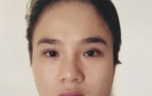 Đường dây bán dâm gắn mác sinh viên ở Hà Nội