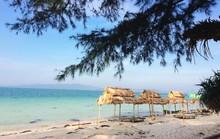 Tránh nóng với chuyến du lịch Cô Tô 3 ngày