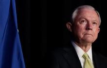 Bộ trưởng Tư Pháp Mỹ điều trần đối chứng cựu sếp FBI