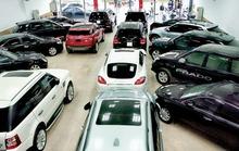 Vì sao nhân viên ngân hàng can khách vay nợ mua ô tô?