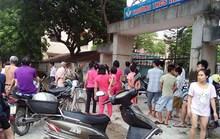 Nỗi đớn đau của 1 mối tình vụng trộm ở Bắc Ninh