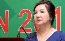 Bà chủ Quốc Cường Gia Lai lý giải về chuyện nợ nần