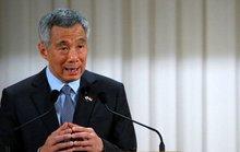 Thủ tướng Lý Hiển Long bị quốc hội chất vấn chuyện gia đình