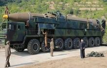 Mỹ thừa nhận Triều Tiên thử thành công ICBM đầu tiên