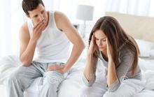Vợ chồng thường xuyên cãi nhau vì mẹ chồng khó tính