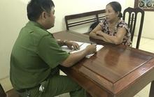Bắt một phụ nữ tại nhà con gái sau 29 năm bỏ trốn