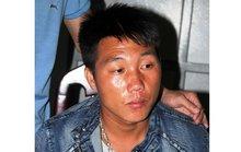 Hàng loạt tiếng súng trong rừng Nậm Nhoóng