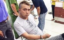 Lật mặt người mạo nhận là thư ký Bí thư tỉnh Đồng Nai