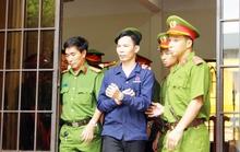 Ba người đàn bà ở Đồng Nai rơi vào địa ngục hôn nhân