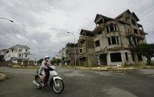 Đổ tiền vào bất động sản, người Việt mê đất hay do thời thế?