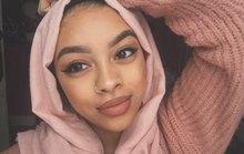 Cô gái Hồi giáo bị giết vì danh dự ngay tại London